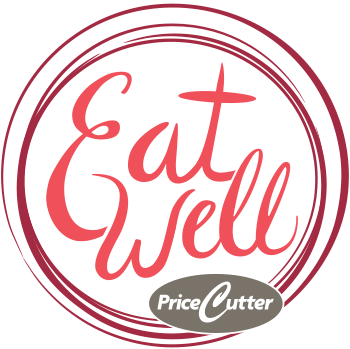 EatWell Price Cutter